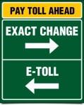 toll-sign